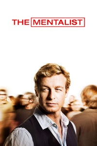 The Mentalist as Lawyer