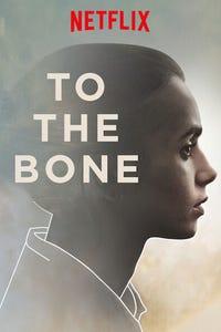 To the Bone as Susan