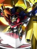 Digimon Fusion, Season 2 Episode 17 image