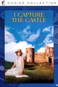 I Capture the Castle as Neil