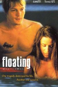 Floating as Preppy
