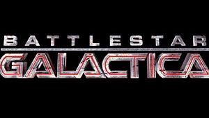 Battlestar Galactica: Blood & Chrome Won't Fly on Syfy