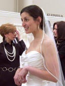 Say Yes to the Dress, Season 2 Episode 7 image