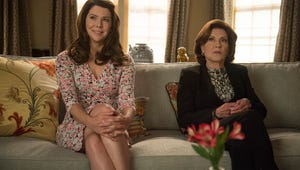 Gilmore Girls: A Year in the Life: 17 Things We Need to See in the Revival