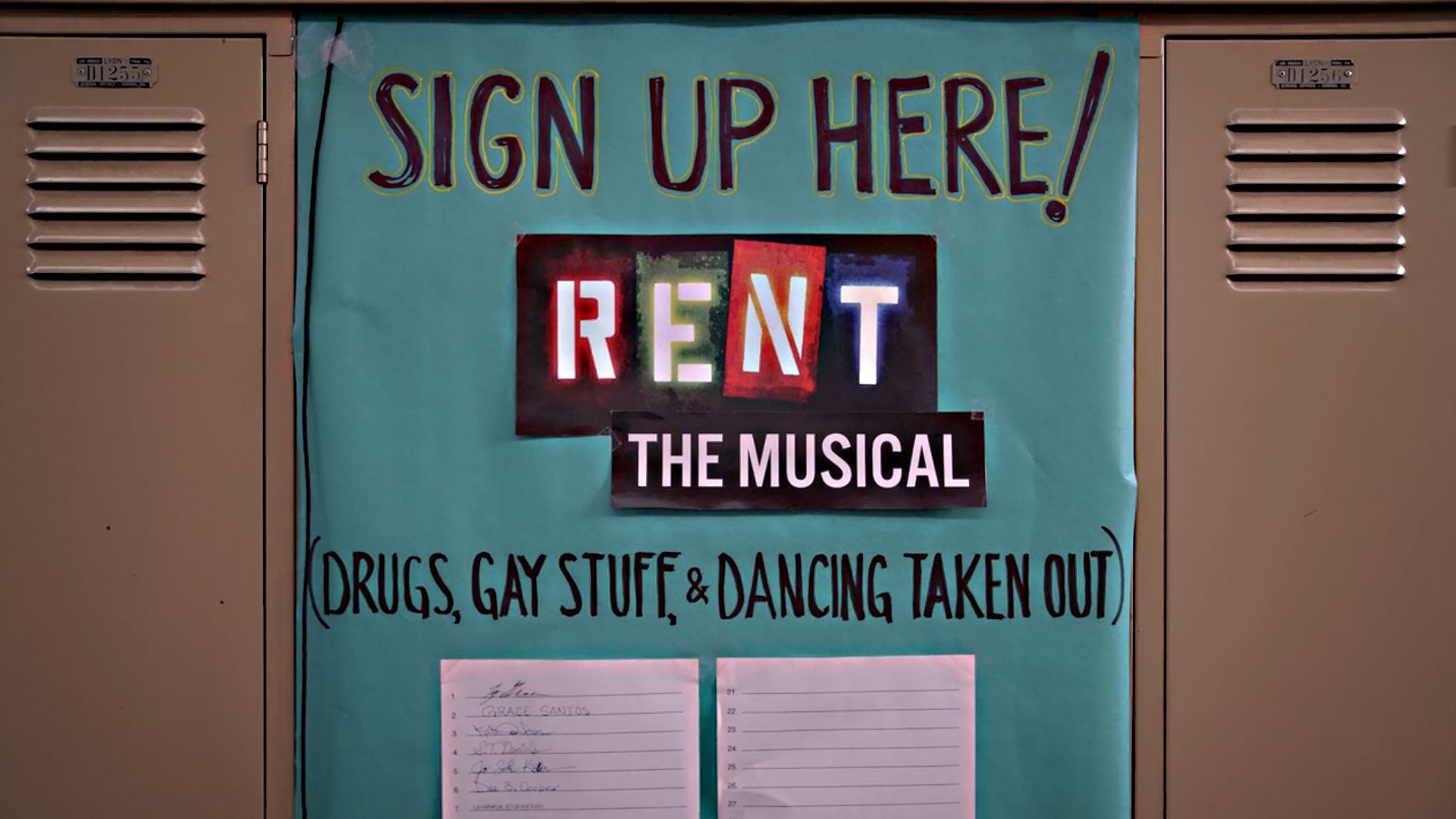 kimmy-rent.png