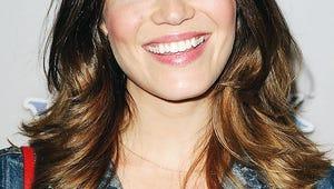 Pilot Season: Mandy Moore to Star Opposite Benjamin McKenzie in CBS' The Advocates