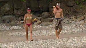 Survivor: Nicaragua, Season 21 Episode 10 image