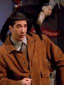 Friends, Season 1 Episode 10 image