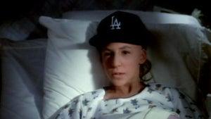 Doogie Howser, M.D., Season 2 Episode 3 image