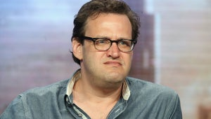 Supergirl and The Flash Executive Producer Andrew Kreisberg Fired Following Sexual Harassment Claims
