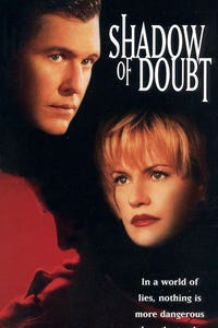 Shadow of Doubt as Laird Atkins
