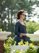 Outlander, Season 5 Episode 6 image
