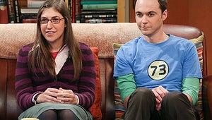 Ask Matt: Comedy Conundrums, Big Bang Couples, Glee, Homeland, Walking Dead, More
