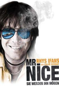 Mr. Nice as Ernie Combs