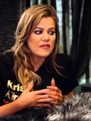 Keeping Up With the Kardashians, Season 10 Episode 4 image