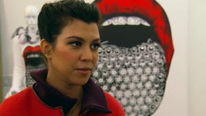 Keeping Up With the Kardashians, Season 7 Episode 1 image