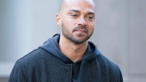 Grey's Anatomy Star Jesse Williams Joins Hulu's Little Fires Everywhere
