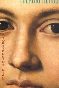 Talking Heads: Storytelling Giant