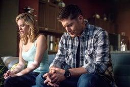 Supernatural, Season 9 Episode 8 image