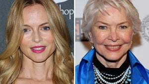 Heather Graham, Ellen Burstyn Join Forces for Lifetime's Flowers in the Attic Adaptation