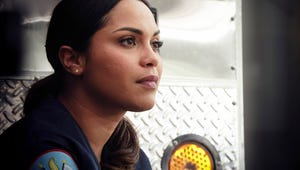 Everything We Know About Chicago Fire Season 7