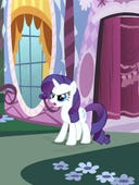 My Little Pony Friendship Is Magic, Season 1 Episode 18 image