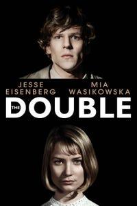 The Double as Juíz
