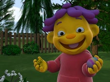 Sid the Science Kid, Season 2 Episode 22 image