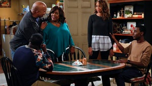The Carmichael Show's Mass Shooting Episode Will Air This Week