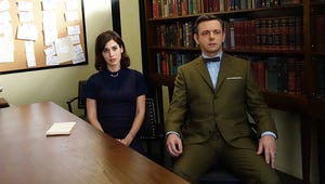 Yes! Showtime to Debut Stand-Alone Streaming Service