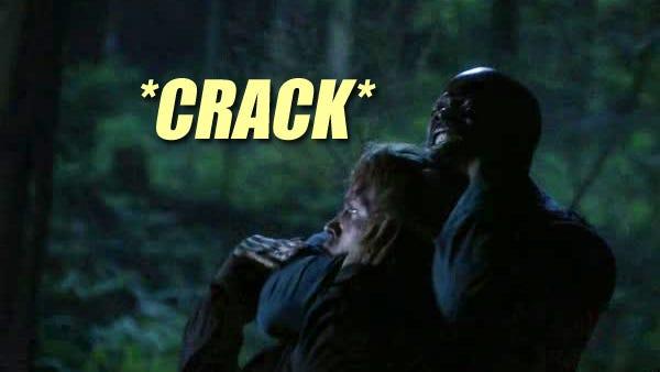 crack1.jpg