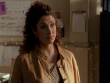 Providence, Season 5 Episode 12 image