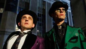 Gotham's Series Finale Broke a Rule of Batman