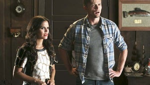 Hart of Dixie Will Be Back Sooner Than Expected
