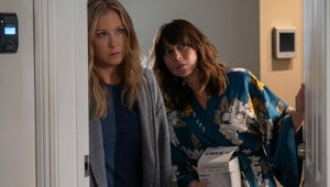 Dead to Me Renewed for Third and Final Season