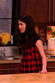 iCarly, Season 2 Episode 26 image