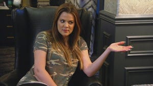 Keeping Up With the Kardashians, Season 9 Episode 2 image