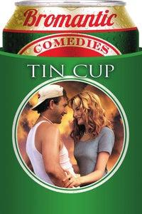 Tin Cup as David Simms