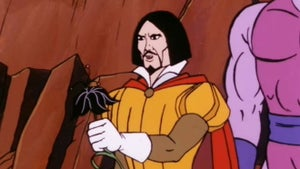 He-Man and the Masters of the Universe, Season 2 Episode 46 image