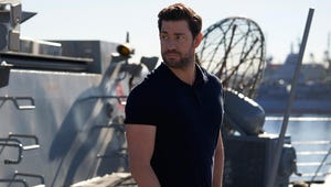 8 Shows and Movies Like Tom Clancy's Jack Ryan You Should Watch While Waiting for Season 3