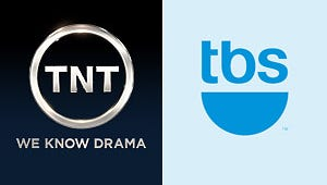 TNT Plans Tuesday Night Mystery Block; TBS Slates Brian Austin Green Comedy