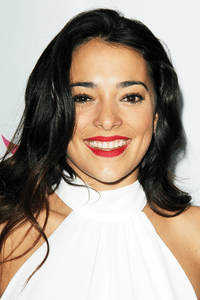 Natalie Martinez as Nicole