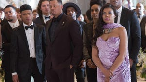 Empire: 4 Questions That Will Be Answered in the Crazy Season Finale