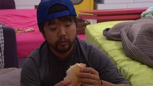 Big Brother 18: 9 Times James Was Completely Clueless This Week