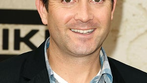 Thomas Lennon to Guest on How I Met Your Mother