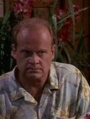 Frasier, Season 9 Episode 1 image