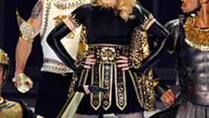 Super Bowl Halftime Show: Did Madonna Get All Your Luvin'?