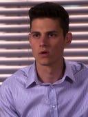 The Secret Life of the American Teenager, Season 5 Episode 3 image