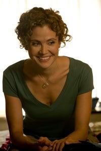 Reiko Aylesworth as Mia Lopez