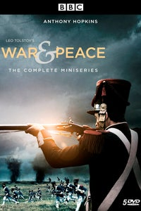 War and Peace as Pierre